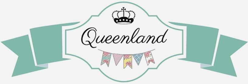 Queenland