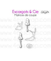http://www.4enscrap.com/fr/les-matrices-de-coupe/509-escargots-et-cie.html