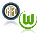 Live Stream Inter Mailand - VfL Wolfsburg