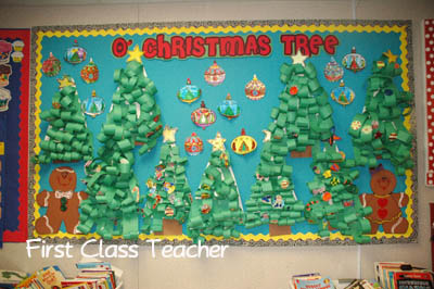 other tipssuggestions - Christmas Bulletin Boards For Preschool