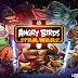 [iOS Hack] Angry Birds Star Wars II Unlimited Credit Stack v1.8.1