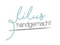 LiLus.de
