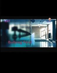 Baixe imagem de Bullying Fatal (Dublado) sem Torrent