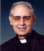 . ademas es español con el nuevo papa tendremos una bicefalia hipanica, . jesuita pachon