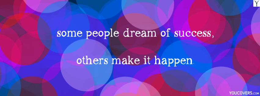 short inspirational quotes for