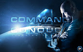#7 Command and Conquer Wallpaper