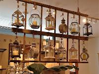 Visit Astoria Home Store\u2019s Blog Astoria Home Decor and