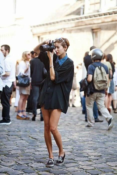 vans_street_style