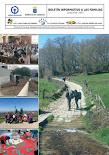 Boletín Informativo 2016-17