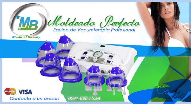 "<img src=""http://medical-beauty.blogspot.com/p/productos_3.html""alt=""vacumterapia-profesional-con-microcorriente"">"