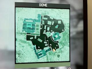 Dome MW3