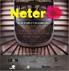 NETER*