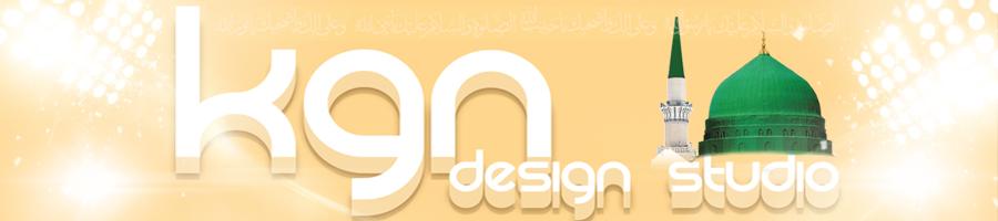KGN Design Studio