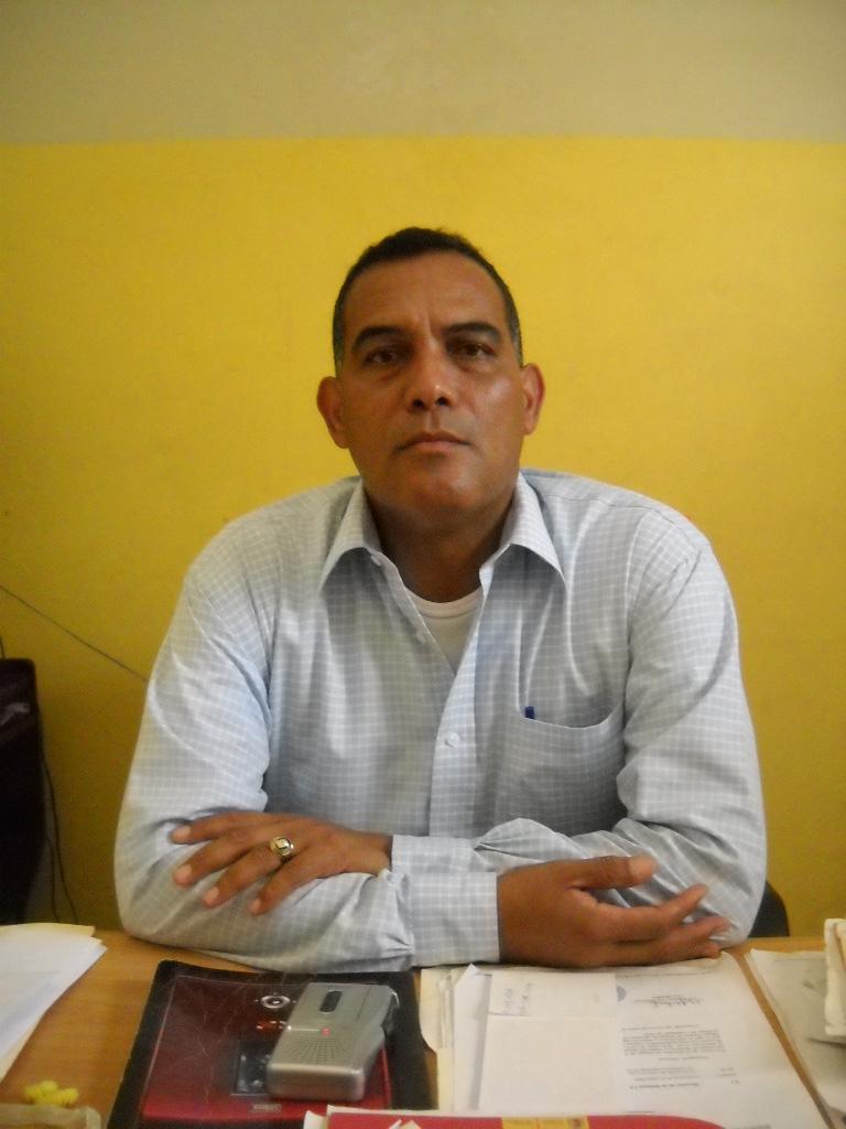 PUBLICIDAD:VICE-CÓNSUL EN ANSE-Á-PITRE-HAITÍ