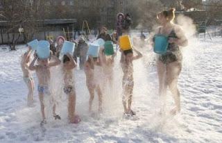 odporność dzieci rosja woda