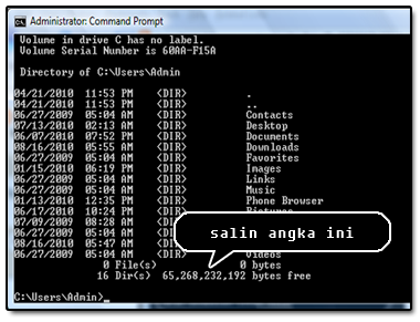 how to make a keylogger cmd