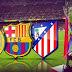 Αναβάλλονται πρωτάθληματα και Κύπελλο στην Ισπανία!