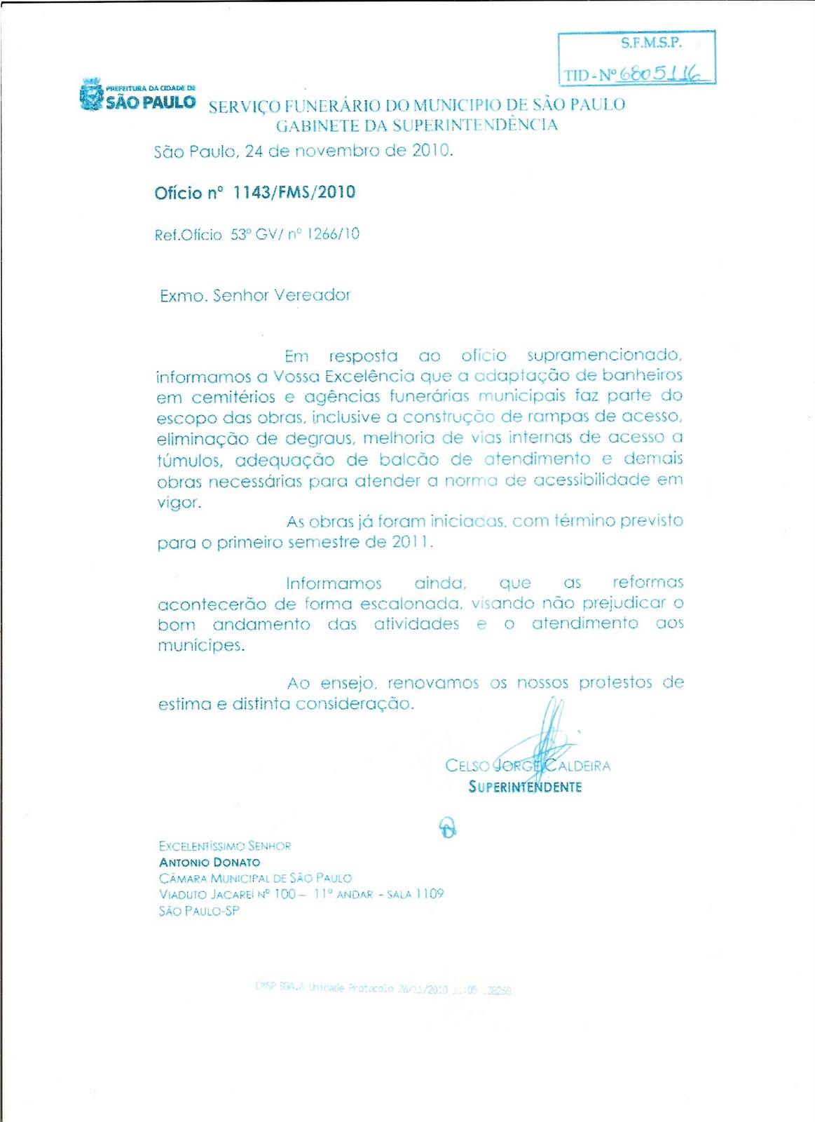 CANTINHO da SOLIDARIEDADE INCLUSÃO JÁ: Kassab não cumpre promessas  #2987A2 1163 1600