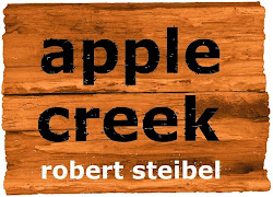 Apple Creek at gocomics.com