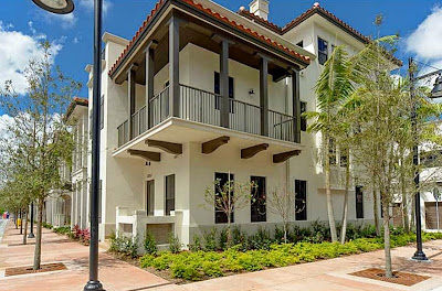 downtown-doral-real-estate