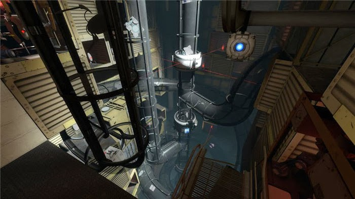 Portal 2 Free Download Full Version 2