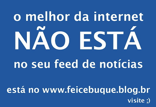 Feicebuque
