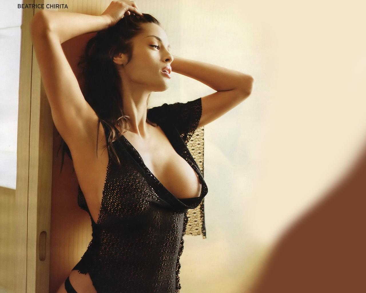 http://4.bp.blogspot.com/-kMKOLfZ2rB4/UPlimN2csrI/AAAAAAAAAec/sppJpdV2I9I/s1600/Beatrice+Chirita+Wallpaper-1.jpg