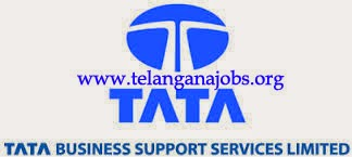 TATA Business Support Services Ltd Openings FOr Bpo Customer Care Executives 24th to 28th November 2014