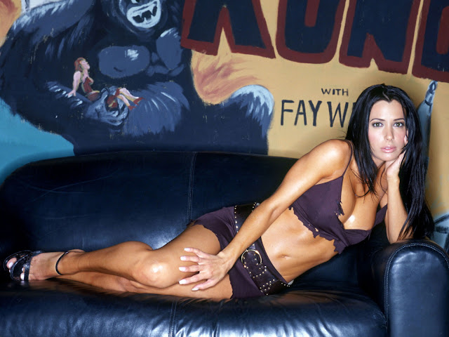 hot wallpapers of wwe Amy weber,hot pictures of Amy weber,hot and hot wwe divas Amy weber,hot wallpapers of wwe divas Amy weber stills,hot poses of wwe Amy weber,wwe hot and hot wwe divas Amy weber new photos,wwe hot Amy weber,Amy weber wallpapers,super hot Amy weber,wallpapers of Amy weber,high quality wallpapers of Amy weber,hd wallpapers of Amy weber,high resolution pictures of Amy weber,Amy weber hot wallpapers,Amy weber biography