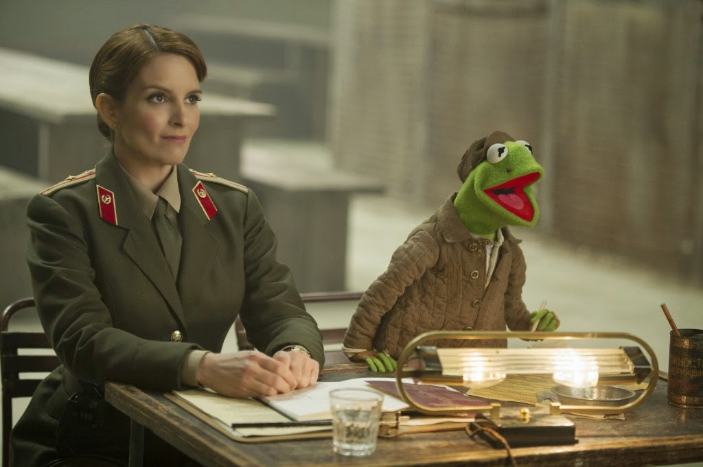 muppets most wanted songs download