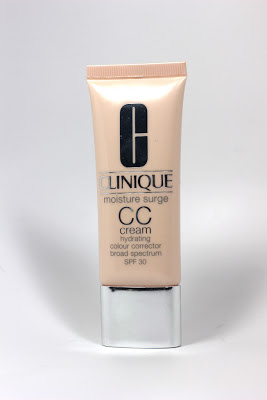 Clinique-CC-Cream-Review, Swatches, Clinique, Foundation-Half-And-Half