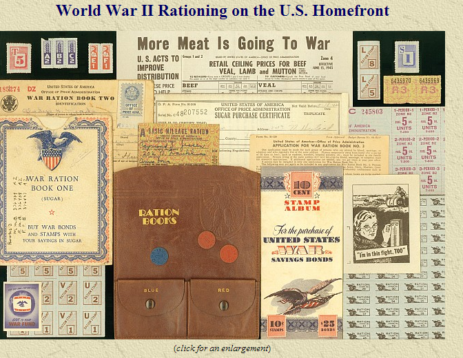 "the effects of world war ii on post civil war american science and technology American literature - after world war ii: the literary historian malcolm cowley described the years between the two world wars as a ""second flowering"" of american writing."