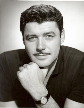 guy williams filmography