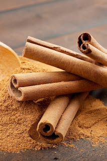 The cinnamon challenge isn't just physically impossible; it's dangerous for your health.