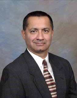 Dr Ron A Virmani