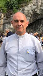 PARROCO D. Francisco Morató