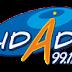 Ouvir a Rádio Cidade Fm 99,1 de Fortaleza - Rádio Online