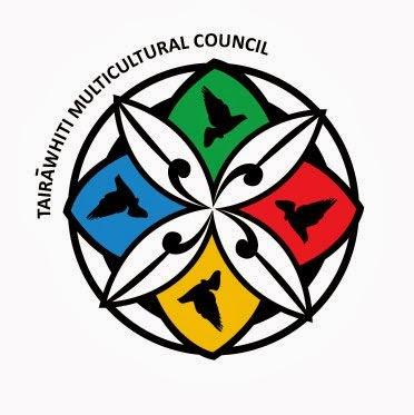 Tairawhiti Multicultural Council