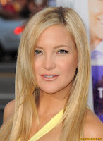 Kate Hudson Something Borrowed Los Angeles Premiere