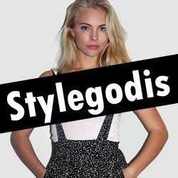 Stylegodis
