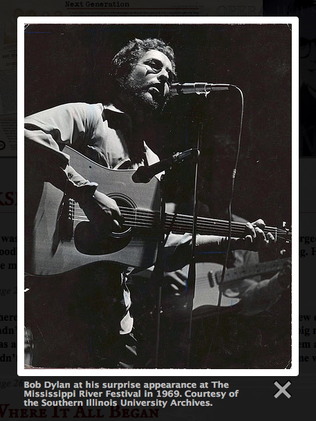 student essays bob dylan Not very many songs compare to bob dylan's timeless like a rolling stone he explores areas that most conventional lyricists and composers do not touch bob tells.