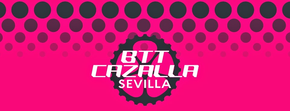C.C. BTT CAZALLA