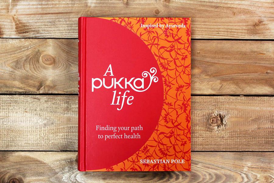 A Pukka Life!