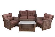 edge garden furniture