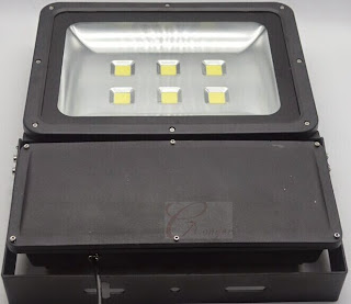300W LED