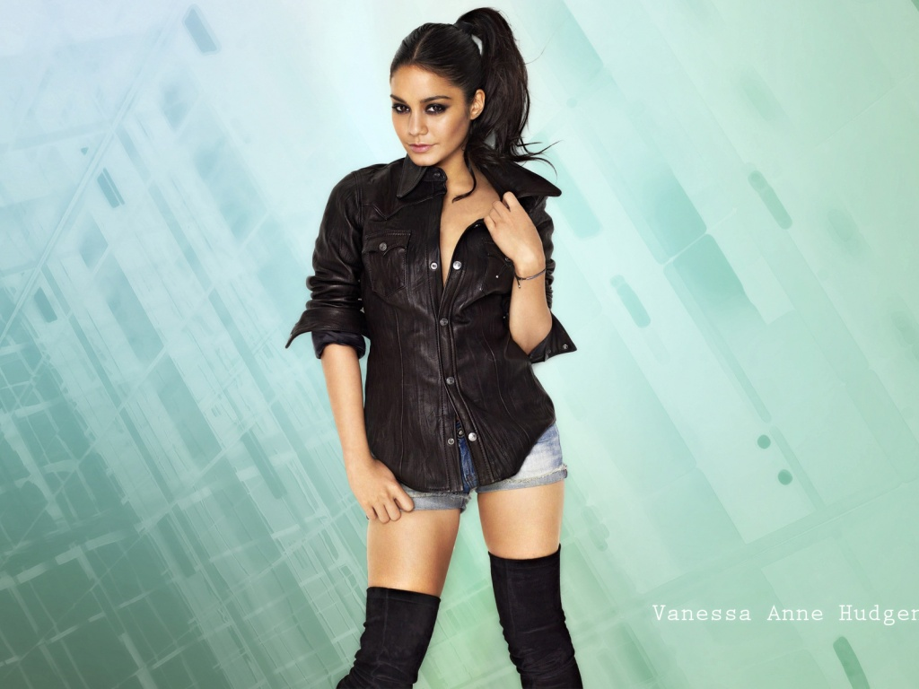 vanessa anne hudgens the best wallpapers of the web