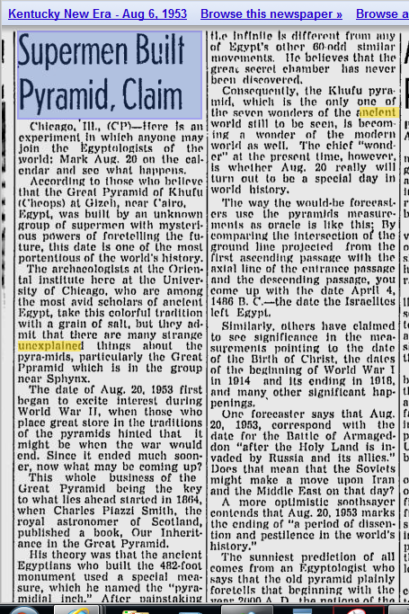 1953.08.06 - Kentucky New Era