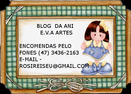 ANI ART EM E.V.A