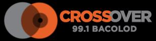 setcast|105.1 Crossover FM Manila
