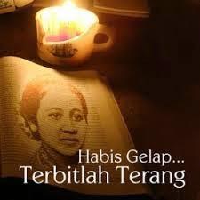Wanita Indonesia : Sejarah Kartini Pahlawan Bangsa